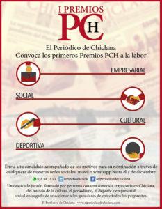 cartel-premiospeq
