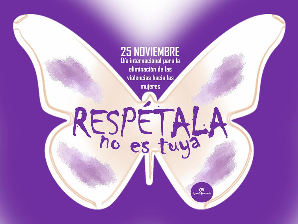 mariposas-comercios_001