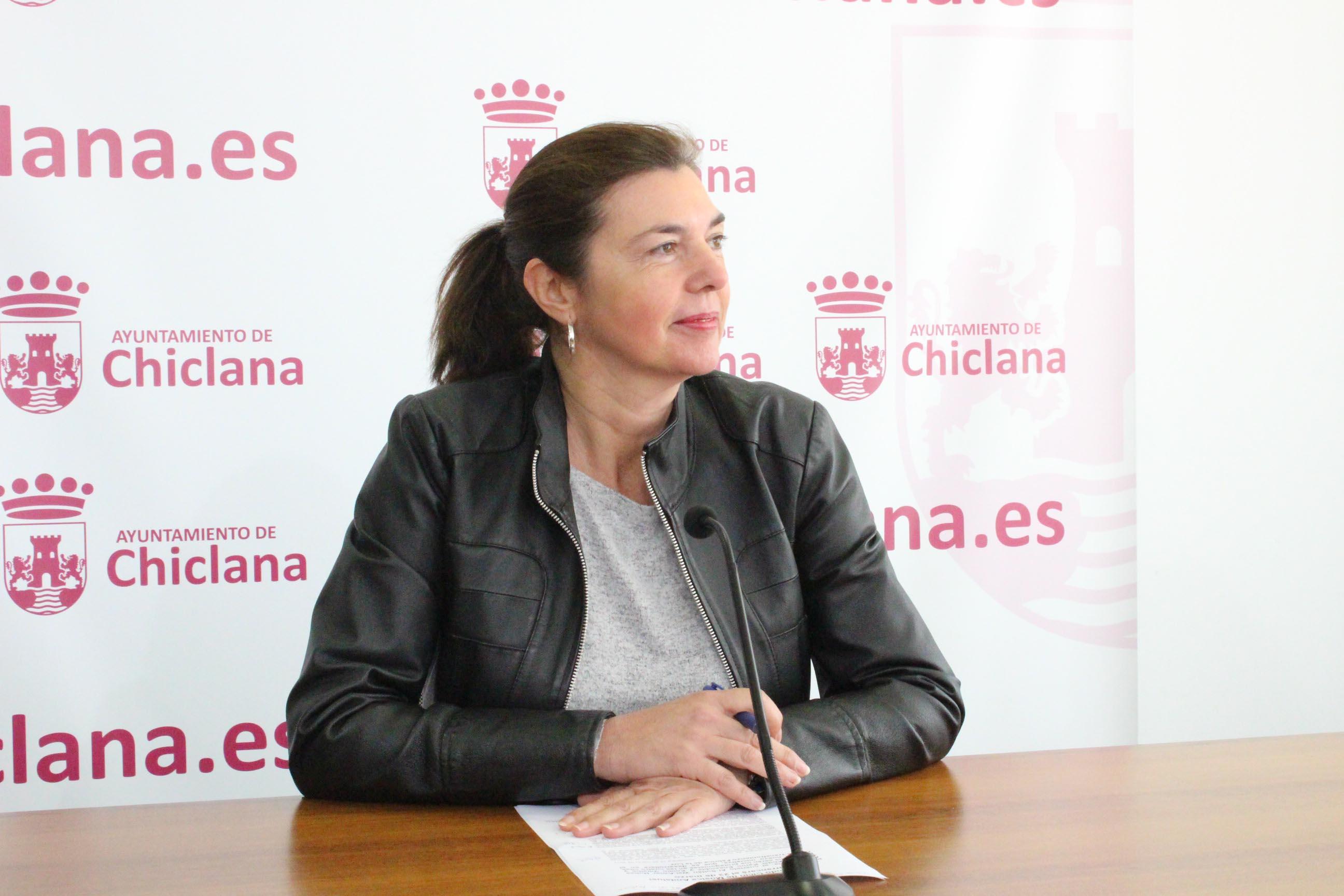 Presentación del Ciclo de Música Andalusí