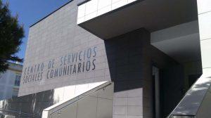 servicios-sociales-para-web