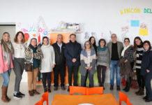 Asociación para la Inclusión Social y Educativa (AISE),