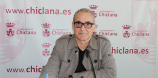 Joaquín Páez