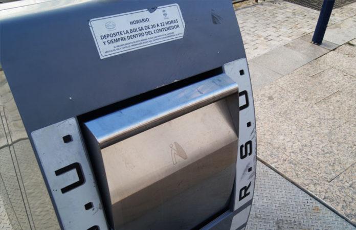 El impuesto de la basura podría haber sido aplicado por el Consorcio Provincial. Foto: CaraS