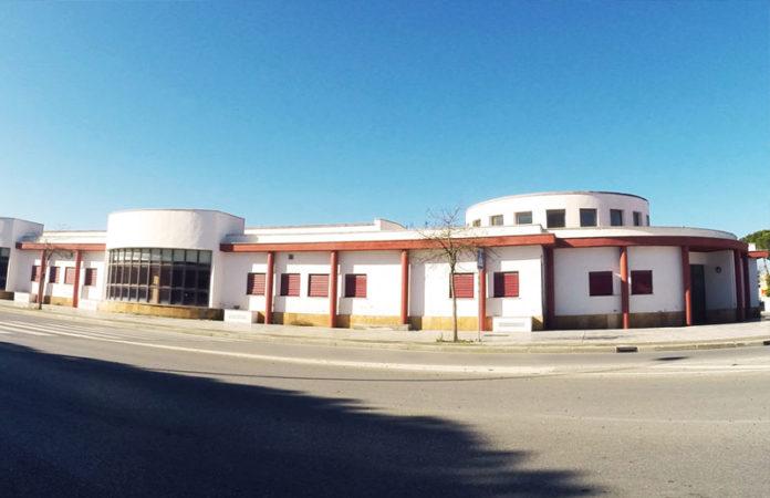 Las inversiones contemplan la puesta en marcha del centro de salud de Los Gallos. Foto: CaraS