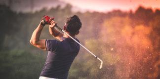 Golf Chiclana
