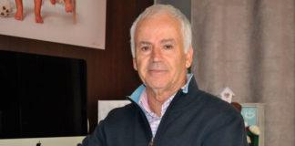 Paco Muriel