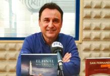 Eduardo Formanti Llorens