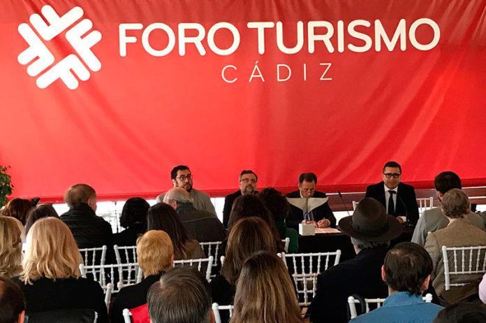 Foro Turismo Cádiz