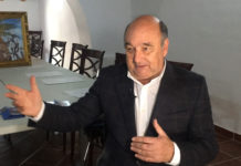 Juan Rodríguez-Tenorio