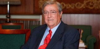 Antonio Moreno Andrade