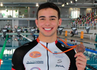 José Manuel Quintero