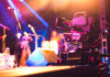 Concert Music Festival Sancti Petri