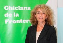 Susana Candón