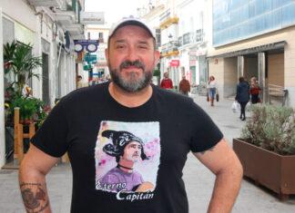 José Ramón de Castro
