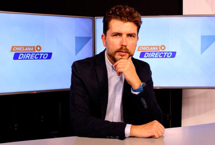José Antonio Troitiño