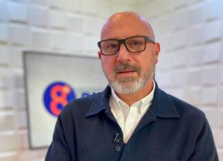 José Ángel Quintana