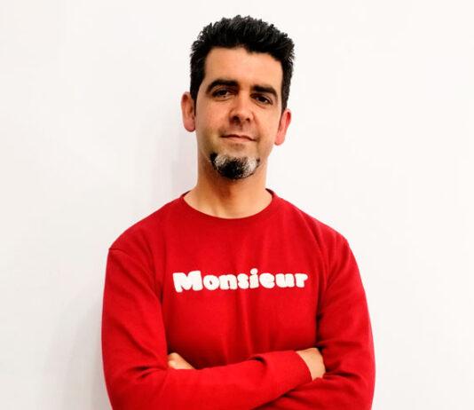 Juan Pedro Luna (Asukarte)